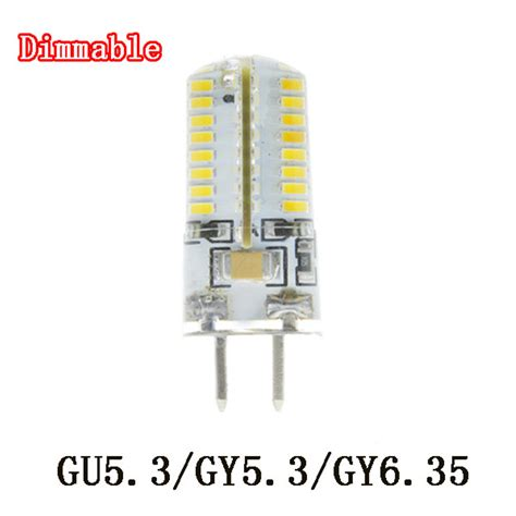 dimmer f r dimmbare led len 7 110 w va online kaufen gro 223 handel dimmbare gy6 35 led aus china