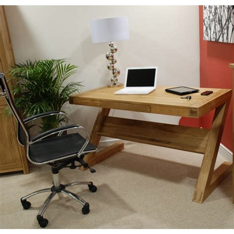 small computer desks uk small oak computer desk best home design 2018