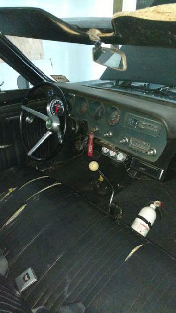 car engine manuals 1967 pontiac tempest seat position control 1967 pontiac tempest convertible 389 tri power 4 speed for sale pontiac tempest 1967 for sale