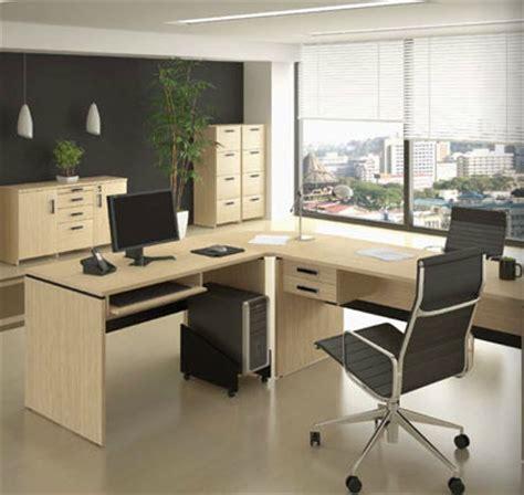 imagenes de oficinas minimalistas oficinas en espacios peque 241 os
