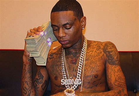 world s richest rapper revealed but you guess who it is