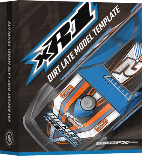 Promo Knalpot Racing Knalpot Racing Evo Vector For R15 Xabre Cbr xr1 rocket chassis dirt late model template school of