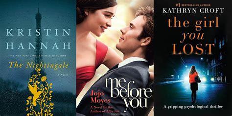 books best sellers 2013 bestsellers novels 2013