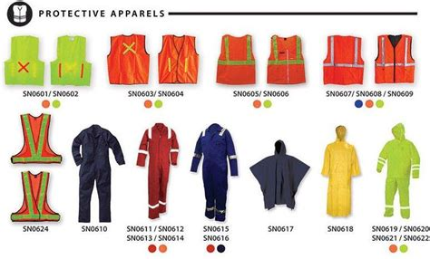 Kaos Buat Oleh Oleh Negara Portugal 1 jual pakaian pelindung harga murah medan oleh pt sinar multi proteksindo