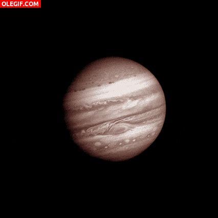 imagenes gif de yoshi gif imagen en movimiento de j 250 piter gif 4604
