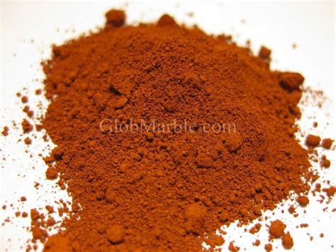 in the pigment powder concrete color pigments concrete powder pigment 1 lb ebay