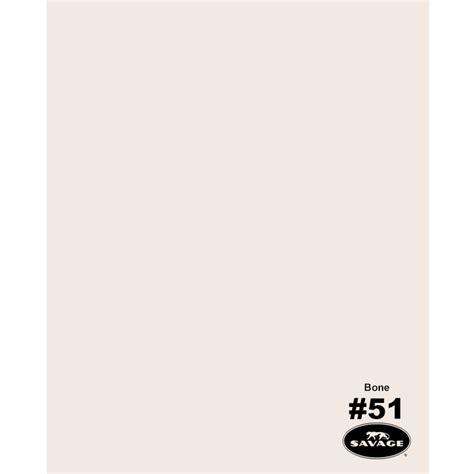 How To Make A Paper Bone - bone seamless backdrop paper backdrop express