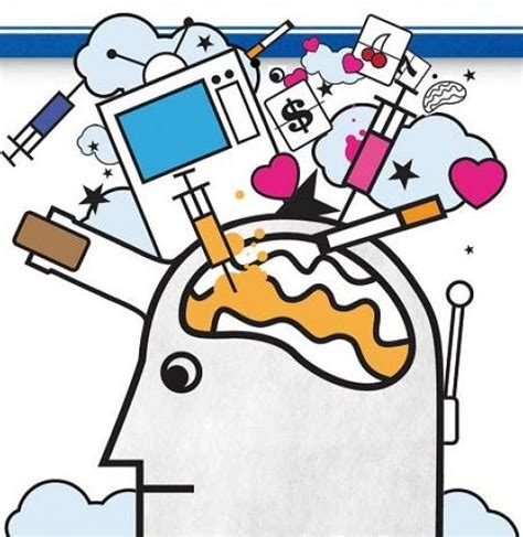 imagenes impactantes sobre adicciones las adicciones