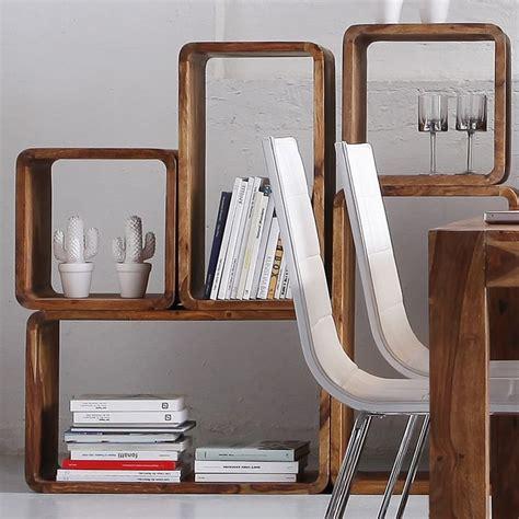 Wandregal Würfel Holz by Regalw 252 Rfel Set Bestseller Shop F 252 R M 246 Bel Und Einrichtungen