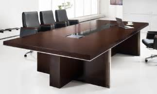 large conference room table custom conference table