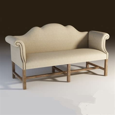 french settee bench french linen settee 73 quot traditional dining benches