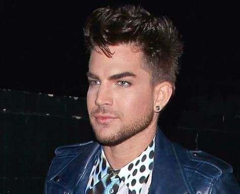 Adam Lambert Memes - adam at miley s bday ardent for adam lambert pinterest