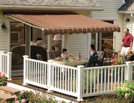 alutex awnings alutex awnings 28 images giant retractable awning on