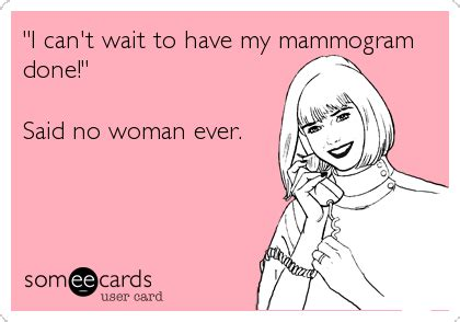 Mammogram Meme - i m just saying no to mammography why the numbers are in