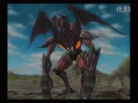 film ultraman fighting evolution rebirth ultraman fighting evolution 3 all transformation funnydog tv