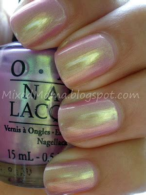 other colors mixedmama opi significant other color swatch