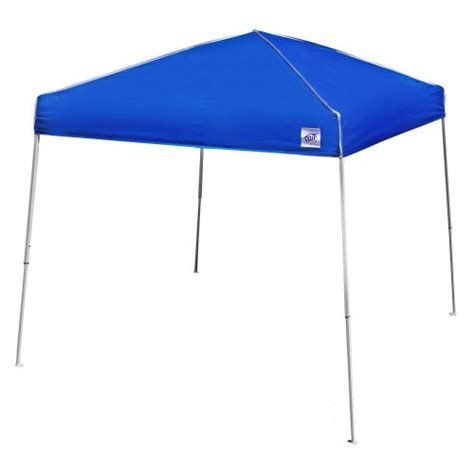Up Canopy Canopies Outdoor Canopy Gazebo Canopy Canopy Tent