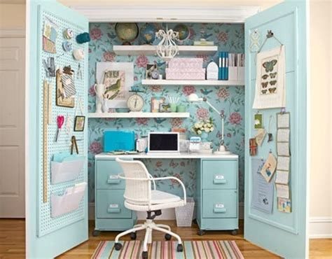 16 Cool Ideas To Organize A Work Area In The Kids Room Ideas To Organize Room