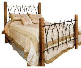 south fork appliance repair south fork wrought iron bed beds by timeless wrought iron