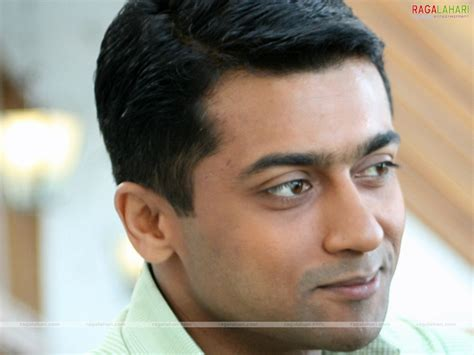 hair style suriya 2016 surya haircut photos haircuts models ideas