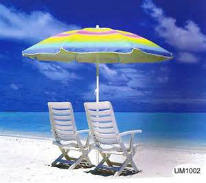 China beach umbrella china umbrella beach umbrella