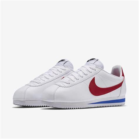 Nike Cortes 4 nike cortez uk 6