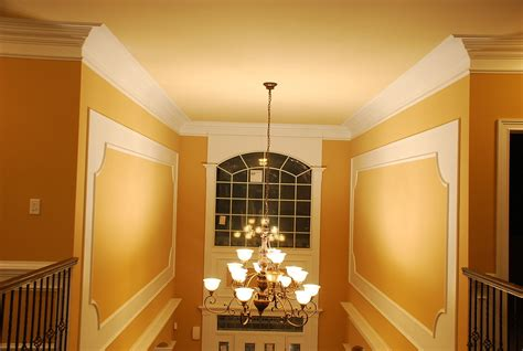 decorative ceiling crown crown molding wikipedia