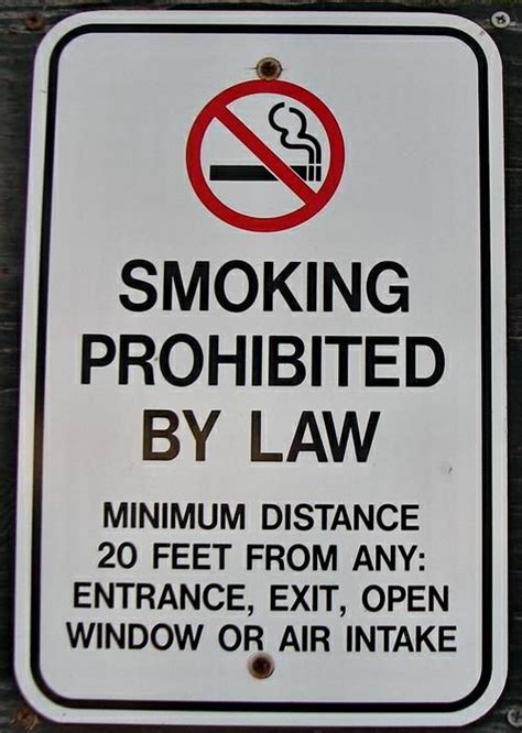 no smoking sign hawaii 88 best images about signs from hawaii on pinterest