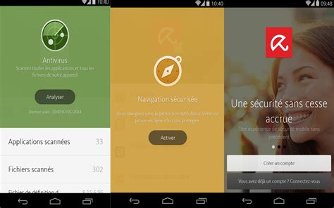 mobile security protection antivirus mobile security protection android mt