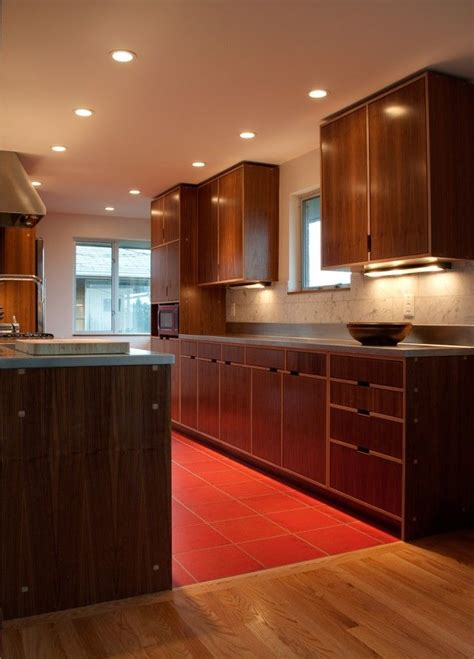 Kerf Cabinets by Kerf Design Kitchen Rummer Remodel Ideas