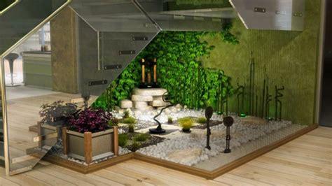 jardin zen interior le jardin japonais encore 49 photos de jardin zen