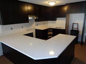 white naturaquartz quartz amf brothers granite