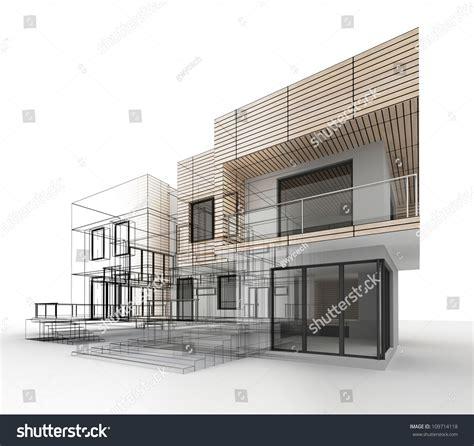 home design 3d zweiter stock house plan visualization house design ideas