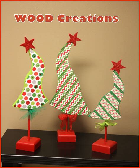 whoville christmas images wood creations peek