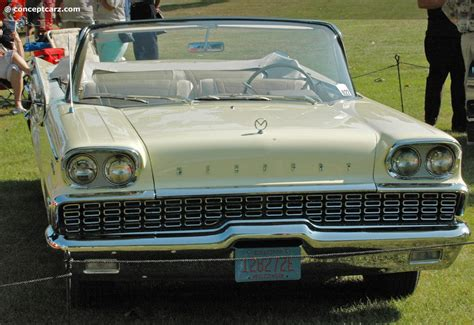 how cars engines work 2007 mercury monterey navigation system 1959 mercury monterey conceptcarz