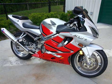honda mcallen honda motorcycles for sale in mcallen