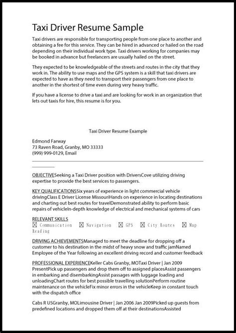 cover letter hgv driver hgv driver cv template uk gallery certificate design and