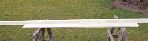 hundehütte zum selber bauen esstisch selber bauen f 252 r unter 60 bauanleitung