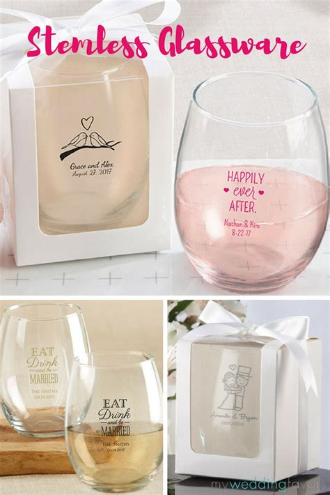 wedding gift away ideas wedding give away gift ideas images wedding decoration ideas