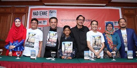 film anak inspiratif mimpi anak pulau film inspiratif kolaborasi indonesia
