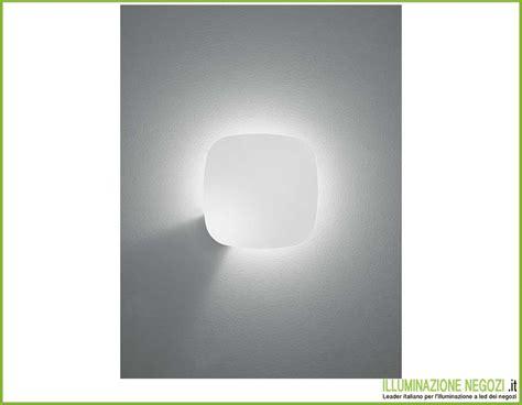 illuminazione quadro quadro led indiretto lada parete illuminazione indiretta