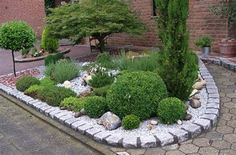 vorgarten mit kies gestalten tipps vorgarten mit kies gestalten wapdesire wapdesire