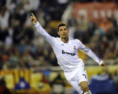 gol de cristiano ronaldo cristiano ronaldo el rey del gol en 2013