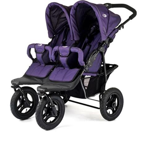 carena double swing carena barnvagn bebis barnet se