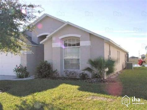 8 Bedroom House For Rent In Kissimmee house for rent in a property in kissimmee iha 74164
