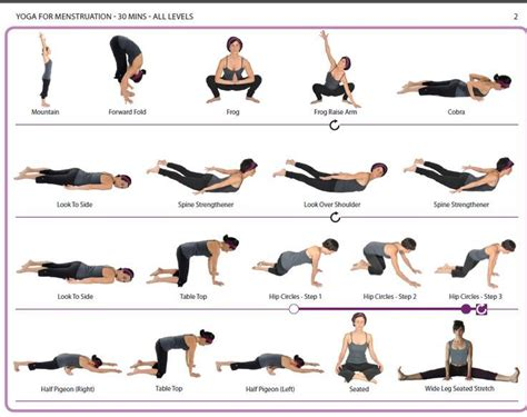 ragdoll pose with tips 1000 images about for menstrual crs on