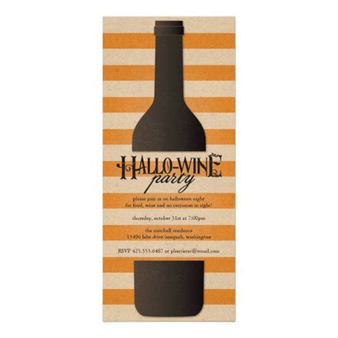 Wine Bottle Invitation Templates Wine Bottle Invitation Template