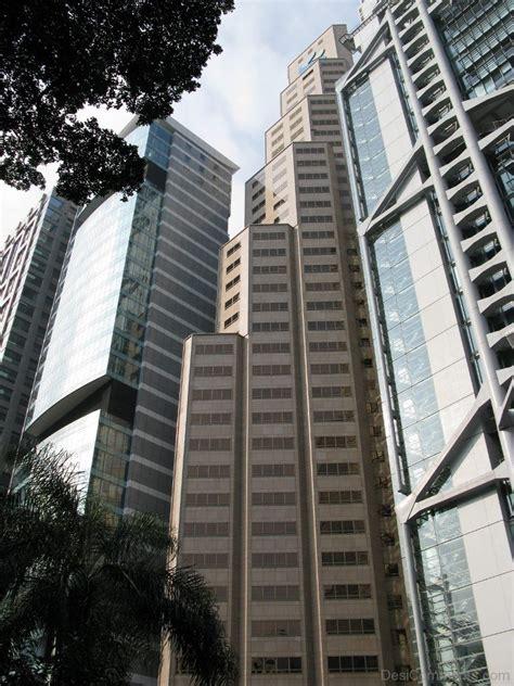 standard charted bank standard chartered bank building hong kong