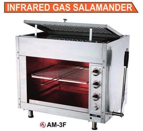 Oven Panggang Gas alat panggang mesinraya co id