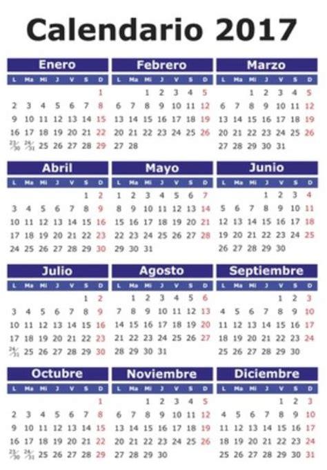Calendario Laboral Barcelona 2017 Calendario Laboral 2017 En Catalunya Abogado Laboralista
